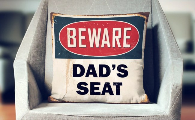 Gifts For Dad Dad Gifts Dad Christmas Gift Dad Pillow Etsy