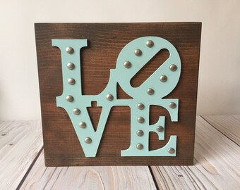 kitchen signs for home outdoor kitchens texas eat sign rustic decor etsy wood love farmhouse