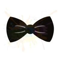 Bow Tie Svg Files For Cricut Designs Svg Cut Files ...
