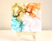 Abstract Painting, Mini T...