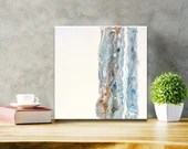 Abstract Painting, Galler...