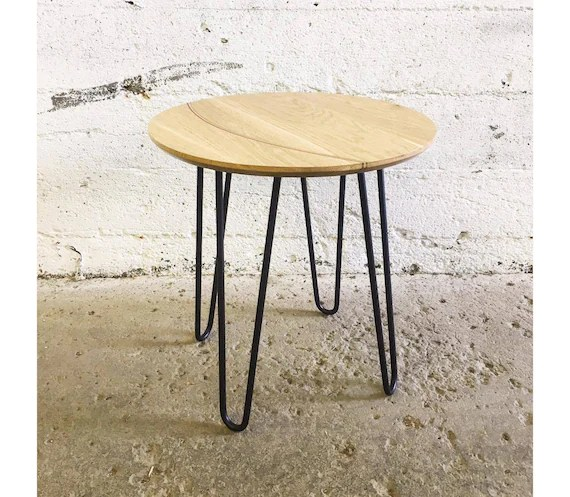cheap side tables for living room most beautiful rooms grogg table i small entryway etsy image 0