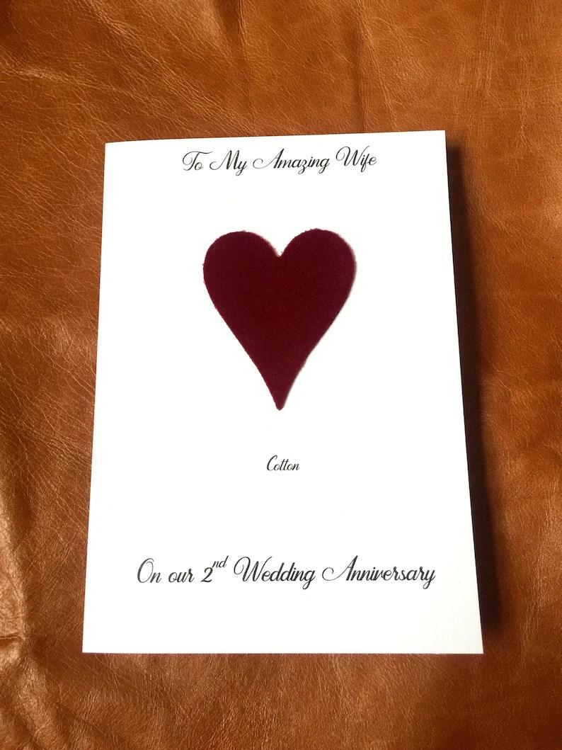 Geschenke Zum 2 Hochzeitstag Fur Ihn Hochzeitstag Geschenk Mann