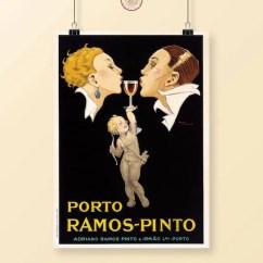 Vintage Posters For Kitchen Big Lots Appliances Poster Printable Prints Paris Wine Etsy Image 0