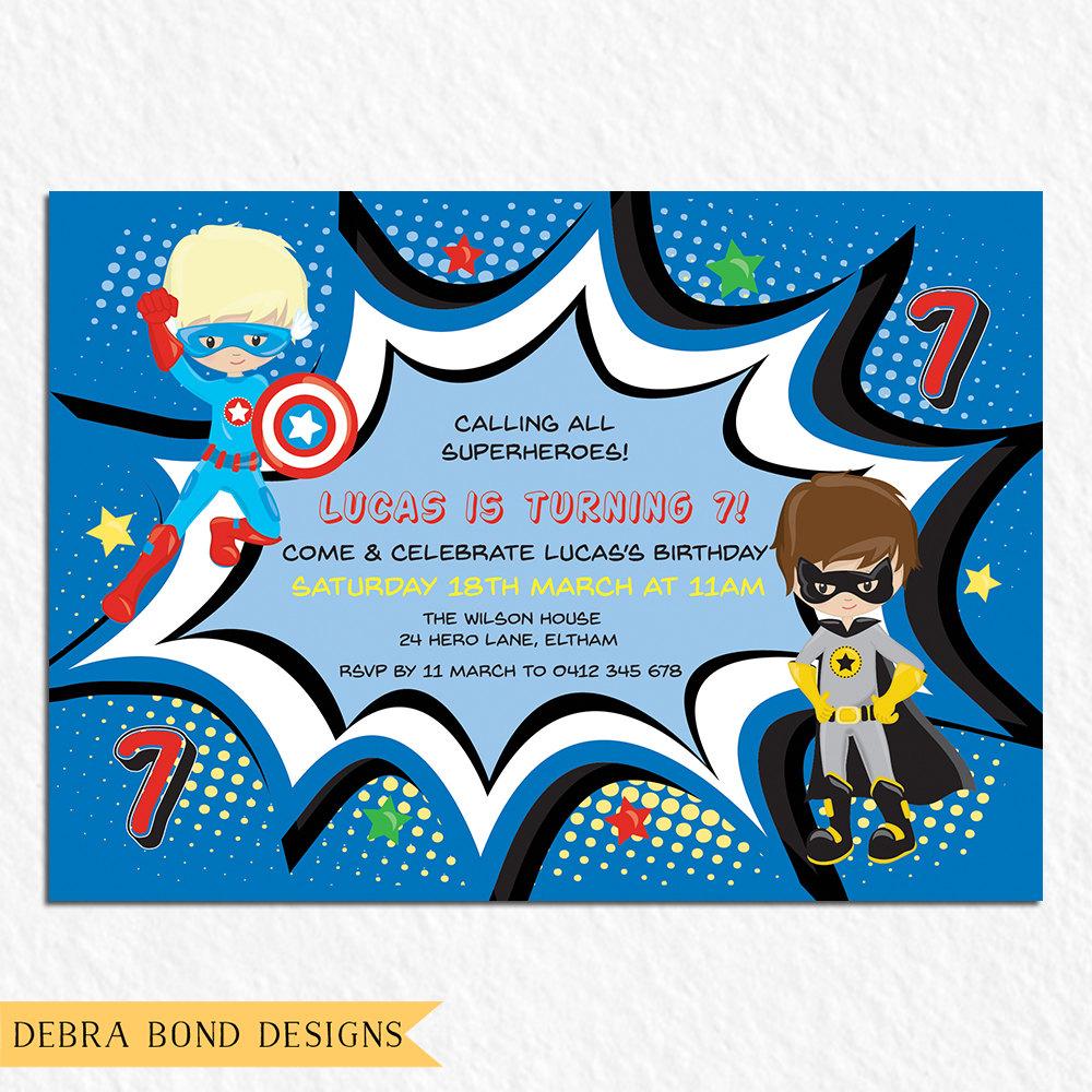 debra bond designs