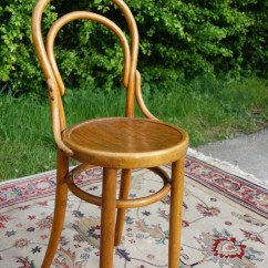 Vintage Bentwood Chairs Bamboo Papasan Chair Classic Bar J Etsy Image 0