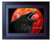 Six Of Crows inspired ~ &...