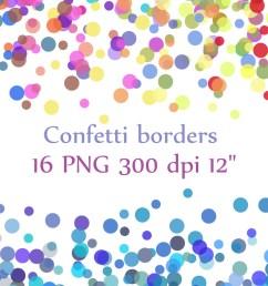 50 [ 1500 x 1250 Pixel ]