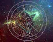 Archetypal Astrology: Pri...
