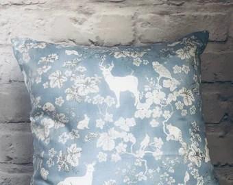 35x35 cushion etsy