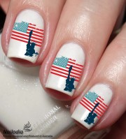 usa independence day united states