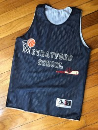 Design your own basketball jersey Design your own sports ...