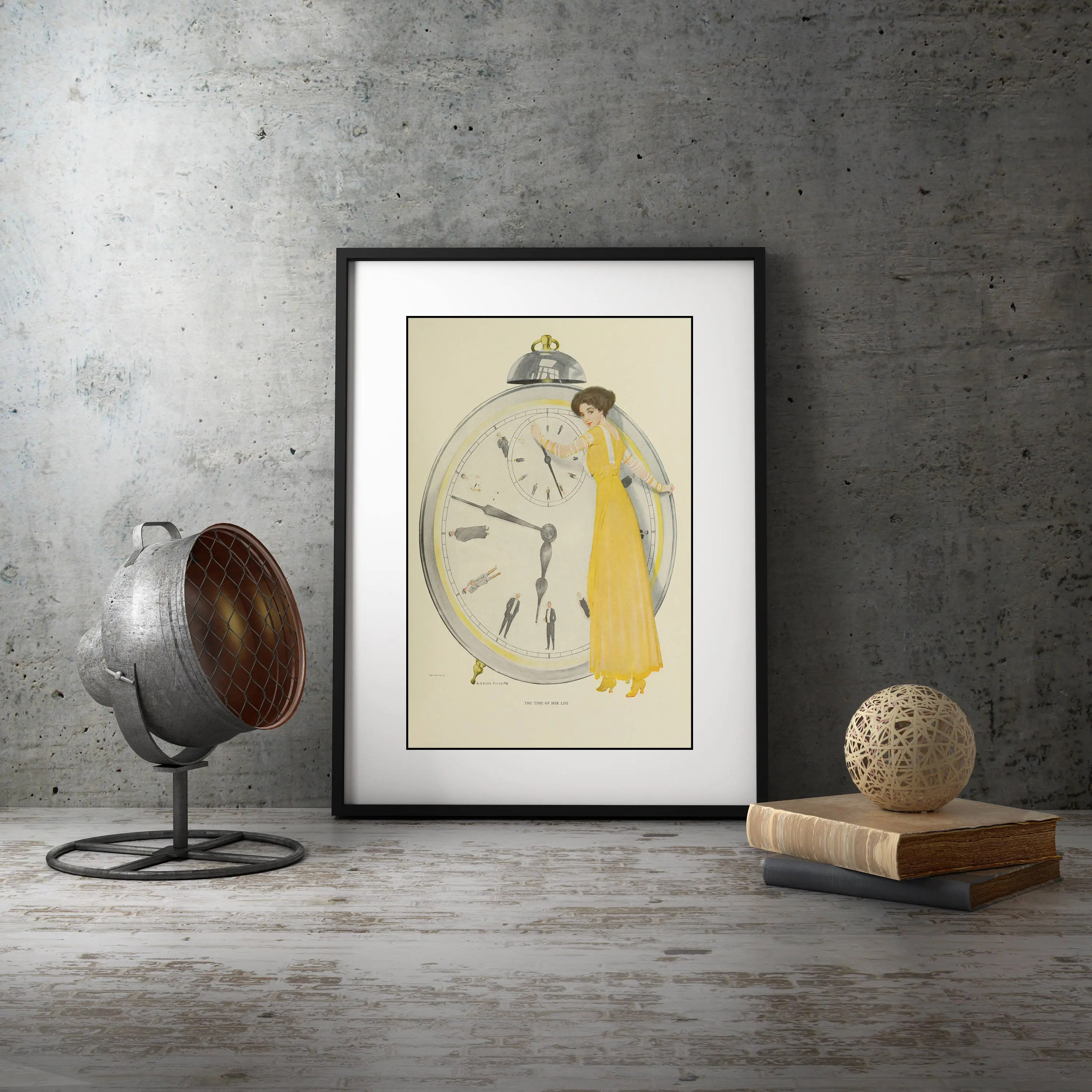 framed artwork for living room dining with wall art bedroom deco decor to retro