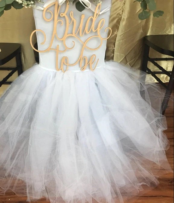 diy organza chair covers silver lounge wedding cover etsy tutu chiavari baby shower bridal quinceanera tulle all colors available