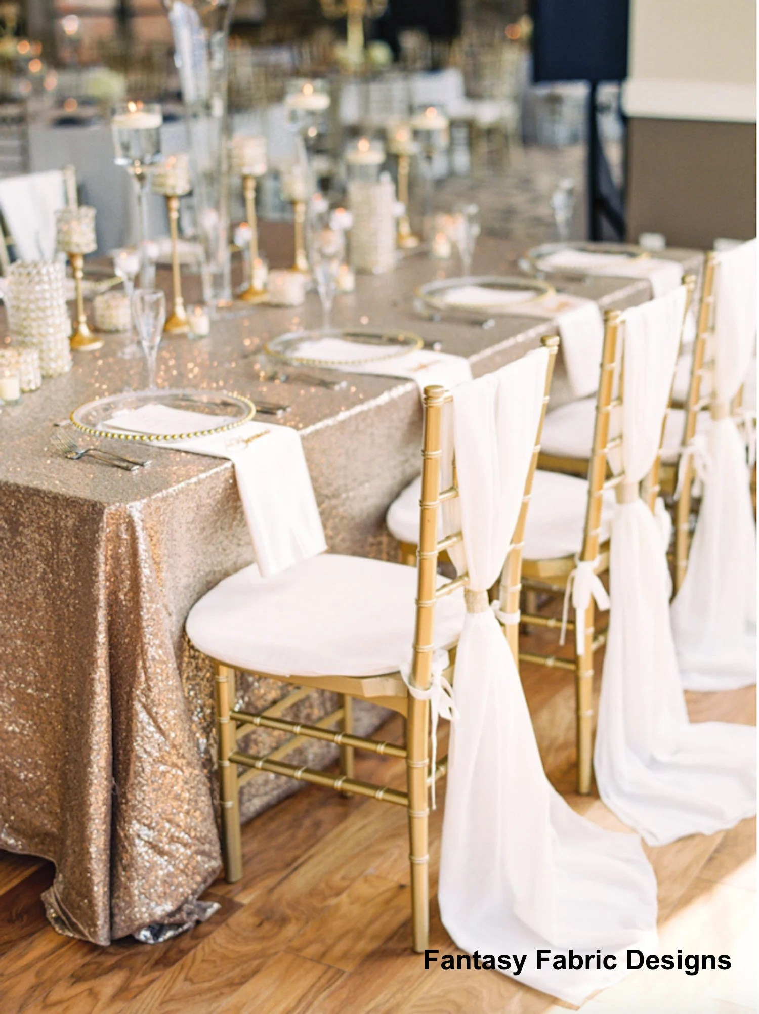 chair back covers wedding ebay for weddings chiavari cover etsy cushion decor bridal baby shower