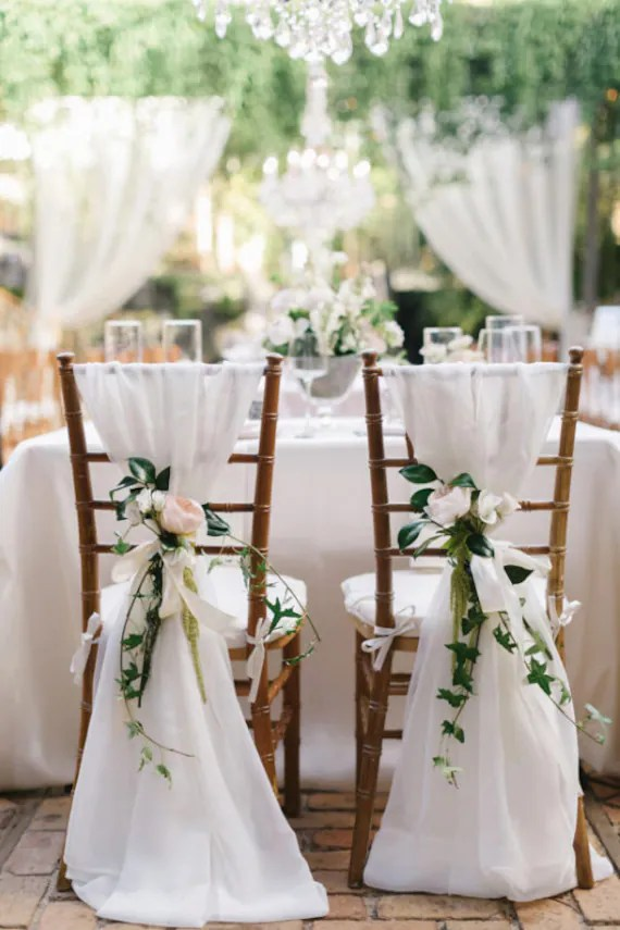 chair covers wedding buy table high target sale bulk 50 white chiffon chiavari cover sash with etsy image 0