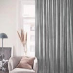 Velvet Curtains Curtains For Living Room Custom Drapery Curtain Panels Modern Home Blackout Curtain Home Decorations Home Decor Room