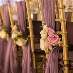 Chair Covers And Sashes For Sale Crushed Velvet Tub 50 Wedding Decor 1