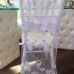 Chair Covers Bulk Buy Lift Photo Frame Wedding Lace Etsy Image 0