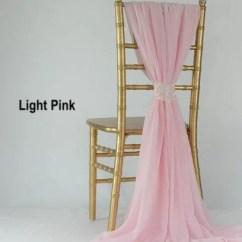 Sashes For Wedding Chair Covers Barnwood Dining Chairs Sale Bulk 50 Decor Sash 1