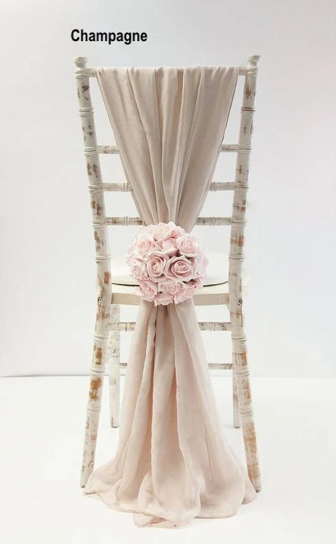 chair covers and sashes for sale home depot kitchen 50 wedding decor etsy image 0
