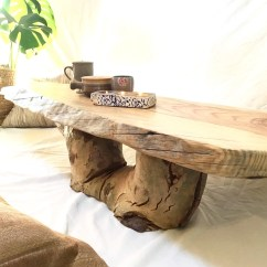 Living Room Furniture Perth Australia Sets In South Africa Coffee Table Reclaimed Wood Rustic Wooden Live Etsy Image 0