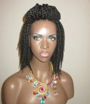 essence wigs mini twists crochet