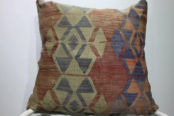 best coussin tapisserie coussin set norme coussin kilim grand pouf ottoman x coussin oreiller oreiller dcoratif sol with enorme coussin de sol