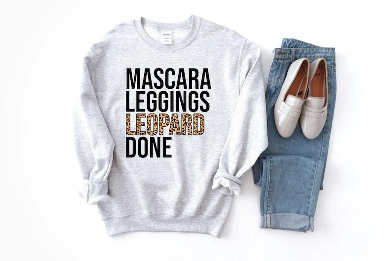Cheetah shirt womens cheetah shirt leopard shirt womens image 0