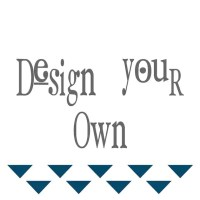 Design your own necklace   Etsy