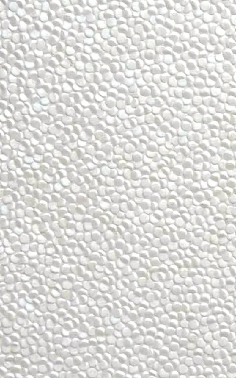pebble embossed paper textured