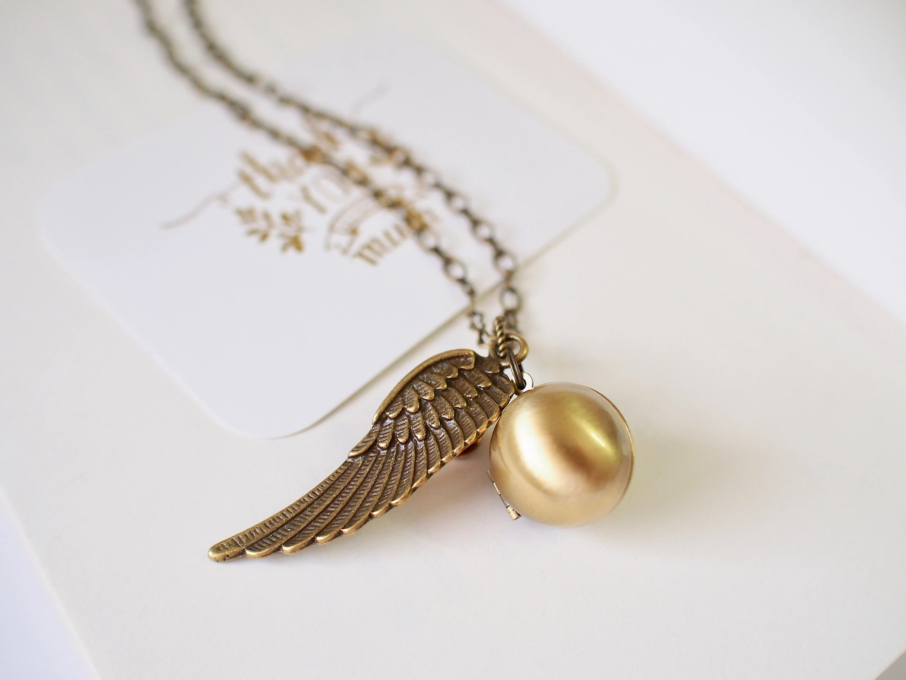 Most Popular Jewelry Gold Chain Lockets For Mens