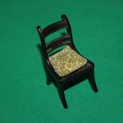 Barton Chair Accessories Ergonomic Victoria Bc Vintage Dolls House And Other Food Kitchen Etsy Dining Km949