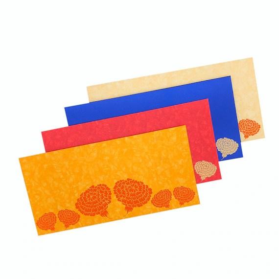 wedding envelope money envelopes