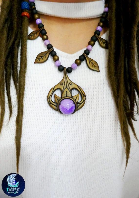amulet of dibella the