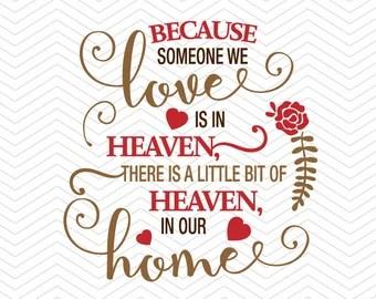 Download Love is in heaven   Etsy