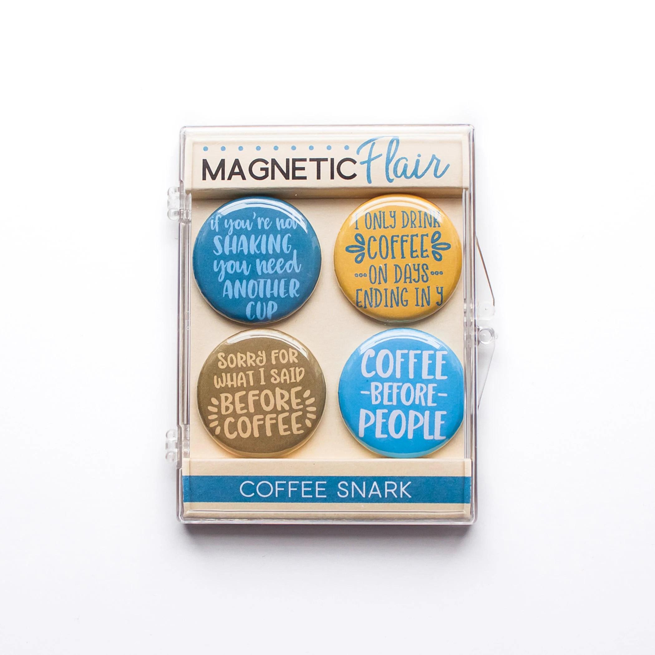 Kaffee Und Kuchen Lustige Bilder Lustige Bilder Kaffee Und Kuchen