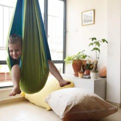 Indoor Swingasan Chair Fisher Price Doll High Swing Sensory Hanging Kids Hammock Etsy Image 0