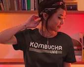 Kombucha Shirt, Kombucha ...