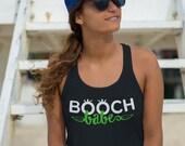 Booch Babe Tank Top Women...