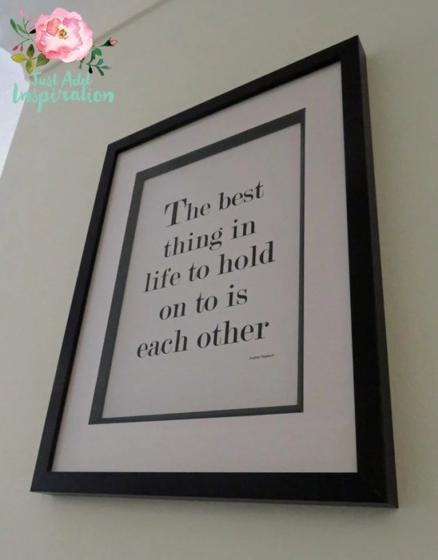 The Best Thing In Life Pr...