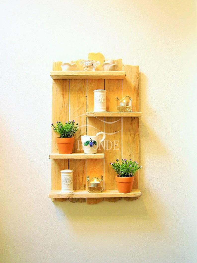 Houten Planken Keuken Muur.Muur Planken Houten Muur Plank Keuken