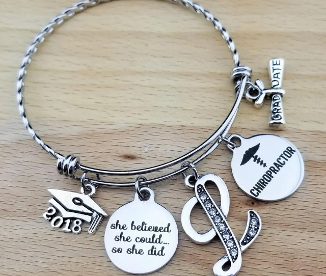Chiropractor Gifts Chiropractic Gifts College Graduation Graduation Gift Senior  Senior Gifts College Graduation Gift For Her