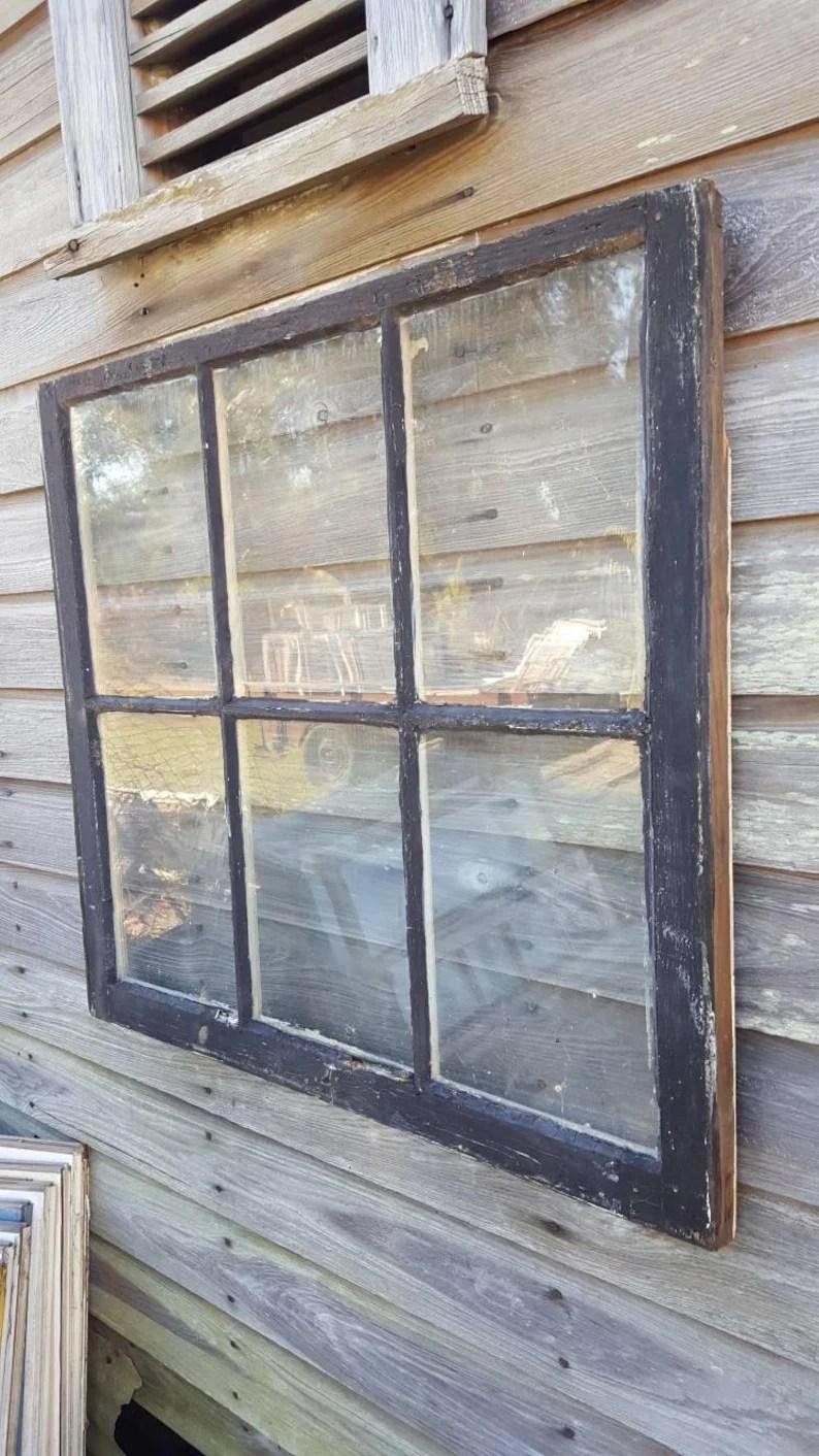Windows Shutters Sash Locks Vintage Sash Antique Wood
