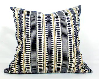 28x28 pillow cover etsy