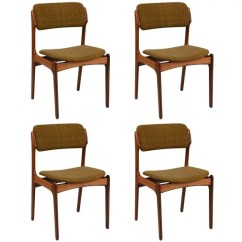 Erik Buck Chairs Drive Medical Walker Transport Chair Etsy Set Of Four Rosewood Dining By
