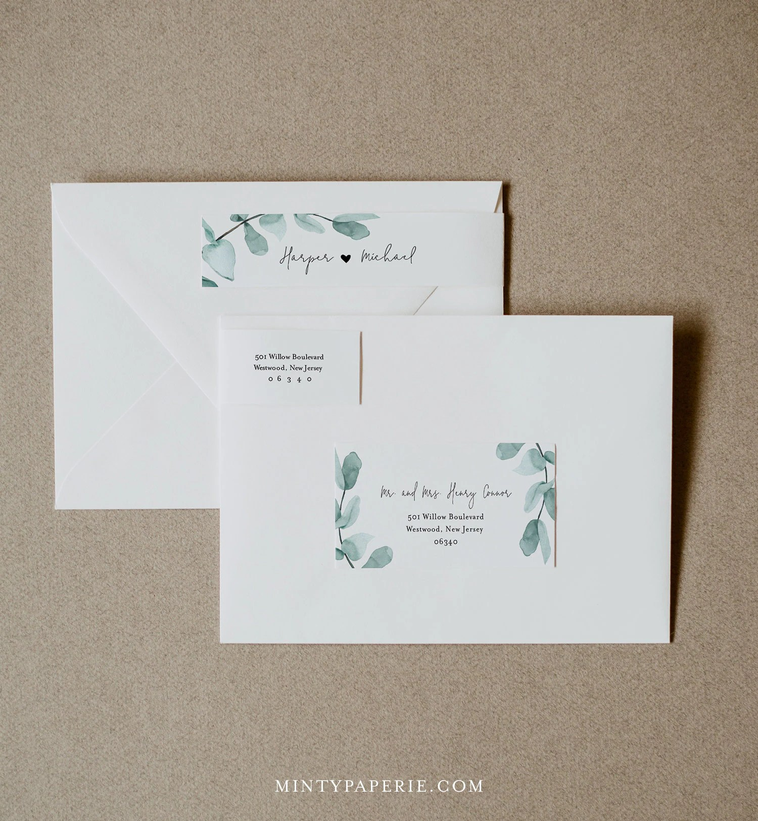 26/07/2018· here are some great free address label templates that everyone would like to download and include in the collection of his/her own templates. Eucalyptus Address Label Greenery Wedding Envelope Sticker Return Address Template Instant Download Editable Text Templett 049 103enl
