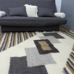 Living Room Rugs Modern Theaters Portland Showtimes Wool Ruglivingroom Rugsdecor For Floorstrips Area Etsy Image 0
