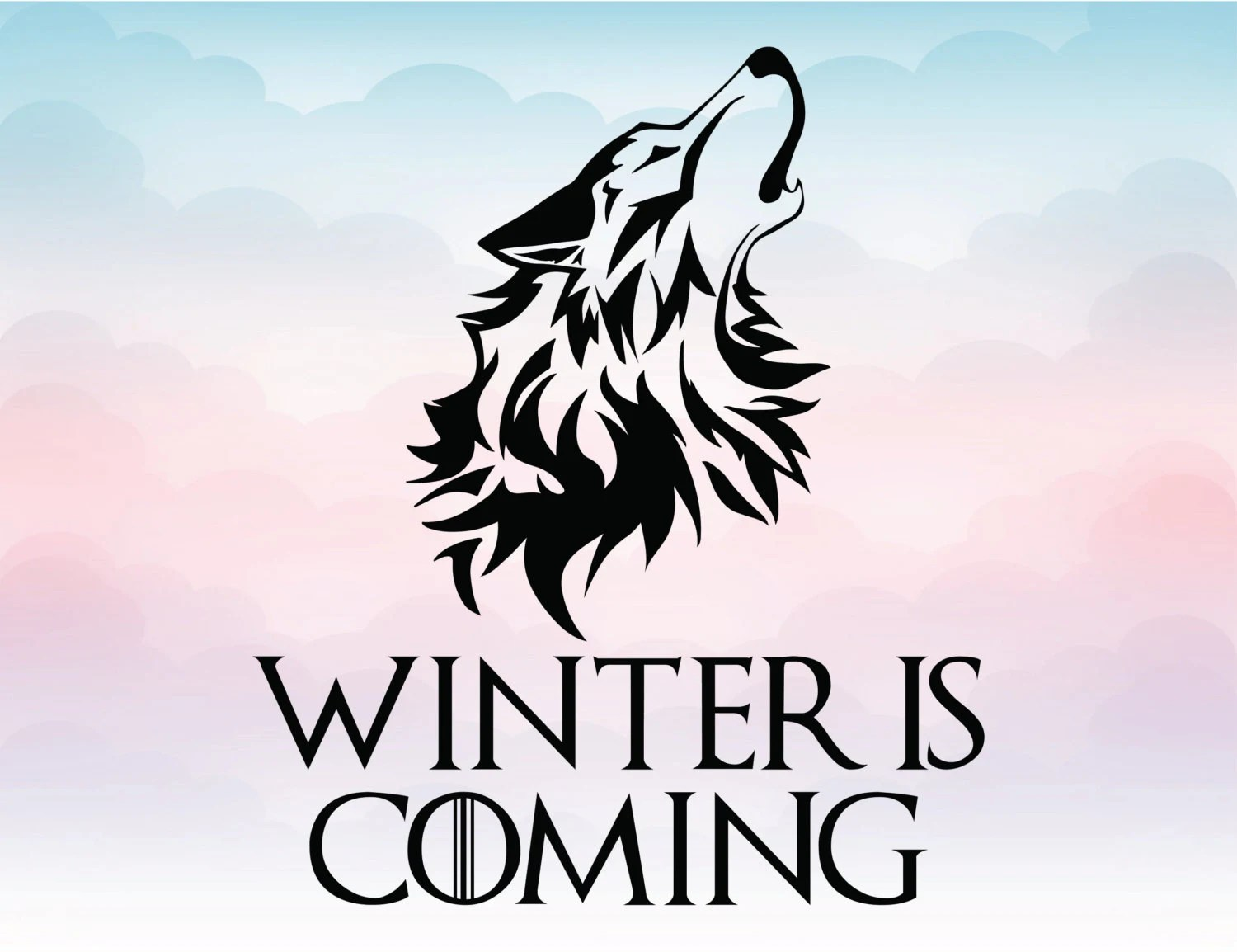game of thrones winter