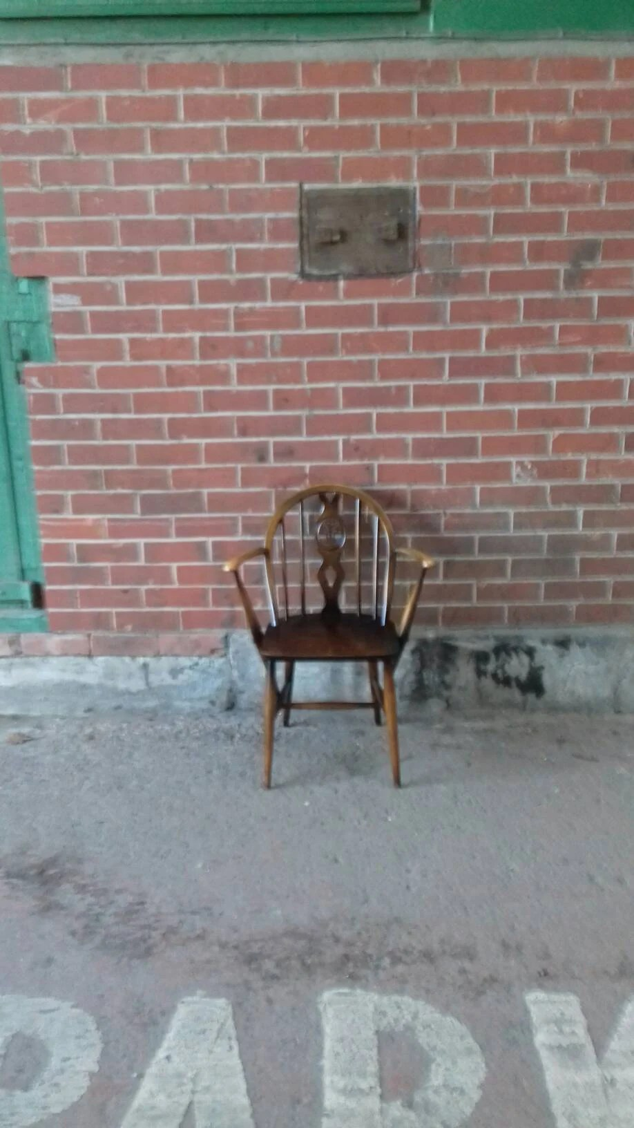 ercol chair design numbers hanging cocoon fleur de lye beech retro furniture mid century vintage antique dining modern